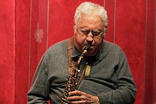 Lee Konitz Bad Mergentheim.JPG