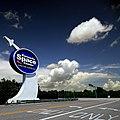 Left Only - Kennedy Space Center (45649429802).jpg