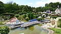 Legoland, Windsor, Anglia - panoramio (173).jpg