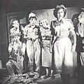 Lehakat Pikud Tzafon 1955 Moishe Ventil.jpg