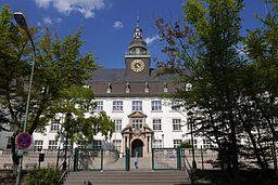 Leibnizschule Offenbach 07 2014