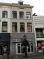 Leiden - Breestraat 107 v2.jpg