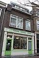 Leiden - Hooigracht 44.JPG
