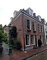 Leiden - Langebrug 29 en 27 v2.jpg