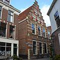 Leiden - Lokhorststraat 16 Dio.jpg