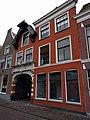 Leiden - Oude Vest bij 171.jpg