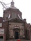 leidenmarekerk