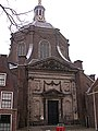Leidenmarekerk.jpg