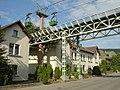 Leimen, Stralsunder Ring - geo.hlipp.de - 116.jpg