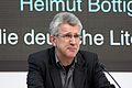 Leipziger Buchmesse 2013 Helmut Böttiger.JPG