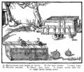 Leitnagel Hund (Mining cart).png