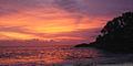 Lembongan Sunset.jpg