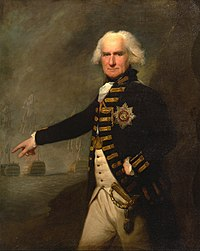 Lemuel Francis Abbott - Admiral Lord Bridport - Google Art Project.jpg