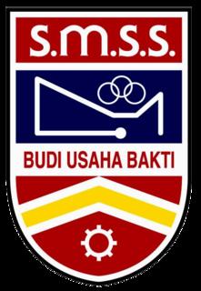 SMS Selangor Public, secondary school, school in Kuala Lumpur, Malaysia