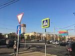 Leninsky 41-66 - IMG 3192 (44984251124).jpg