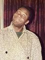 Lenny Henry 1980s crop.jpg