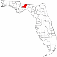 Leon County Florida.png