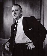 Leonard Arrington 1950s.jpeg