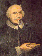 Leone Allacci 1586–1669