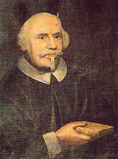 Leo Allatius Greek scholar, theologian, and keeper of the Vatican library