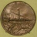 Leone leoni, andrea doria, ammiraglio di genova, verso 1541.JPG