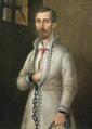 Leopold Białkowski.PNG