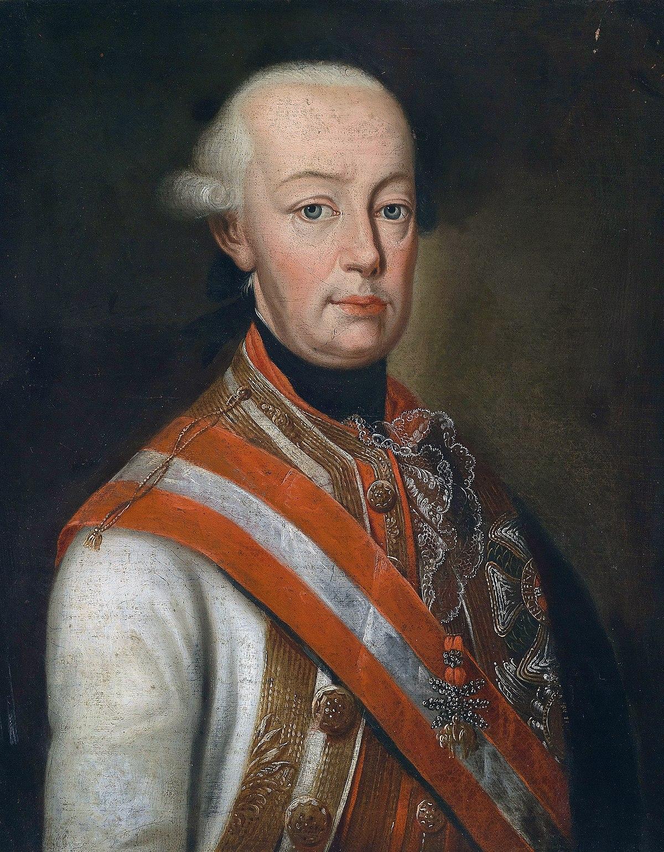 Leopold II, Holy Roman Emperor.jpg