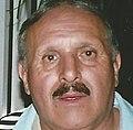 Leopoldo Luque 2006 (headshot).jpg
