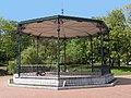 Leopoldpark.kiosk(01).jpg