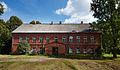 Lepistu kool 2013 08.jpg