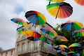 Les Parapluies De Rochefort (224874417).jpeg