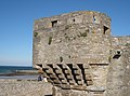 Les remparts de Saint-Malo 2.jpg
