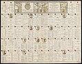 Les tables de geographie, reduites en un jeu de cartes (35015059592).jpg