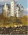 Leslie Castle, Geograph.jpg