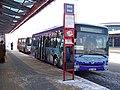 Letňany, autobusy OCL a 110.jpg