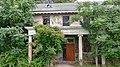 Letchworth-village-whitman-building-11-082021-4.jpg
