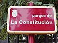 Letrero del parque.jpg