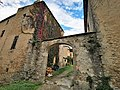 Leuc (Aude), château (107).jpg