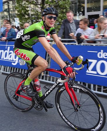 Leuven - Grote Prijs Jef Scherens, 14 september 2014 (D54).JPG