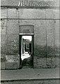 Leuven Monseigneur Van Waeyenberghlaan - 197511 - onroerenderfgoed.jpg