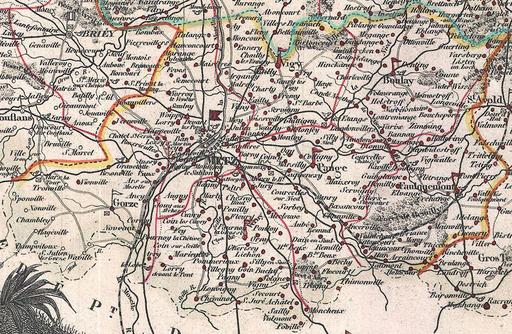 Levasseur-1852-Metz