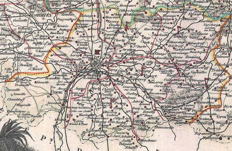 File:Levasseur-1852-Metz.png