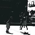 Levitation (1075982997).jpg