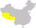 Lhasa in China.png