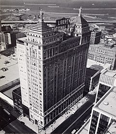 Liberty Building - Port of Buffalo handbook.jpg