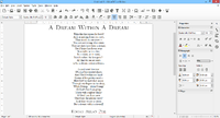Libreoffice Writer 4.4 - A dream within a dream.png