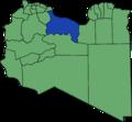 Libyen Surt.png