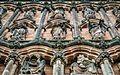 Lichfield cathedral (25810932323).jpg