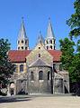 Liebfrauenkirche 3.jpg