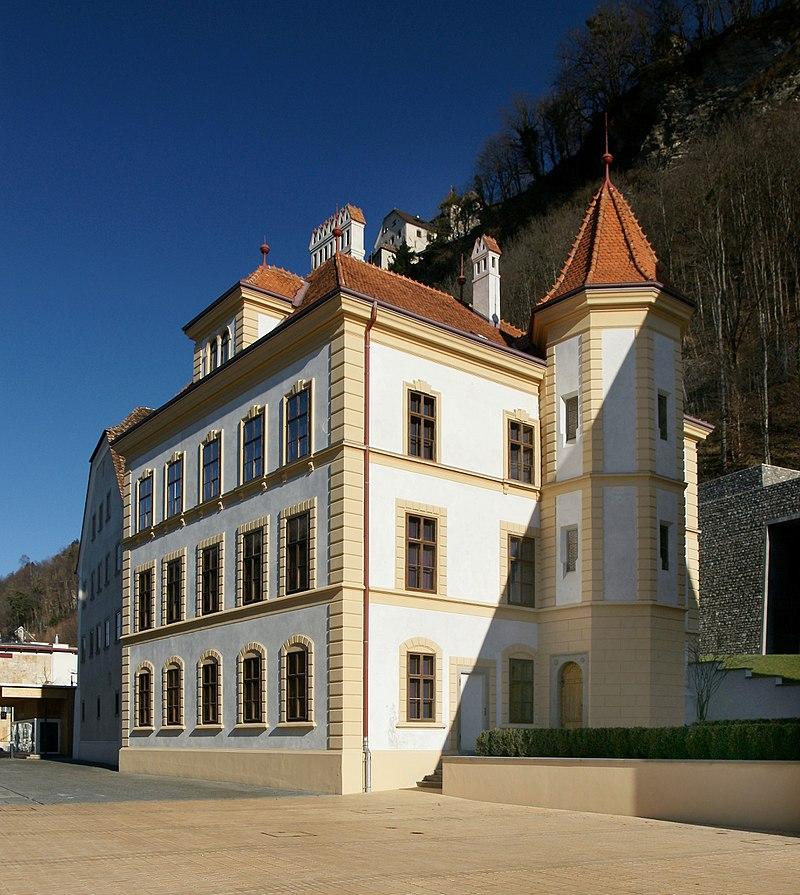 Liechtensteinische Post AG 1.JPG